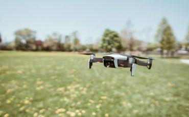 Jasa Sewa Drone Terbaik dan Termurah Di Jogja