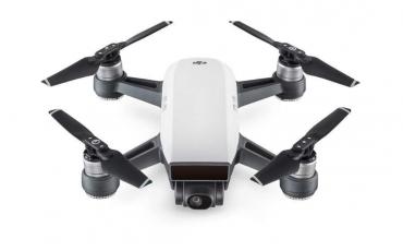 Hal Penting Yang perlu Diperhatikan Agar Drone Anda Tetap Awet | jasa sewa drone