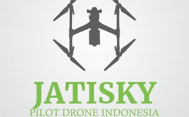 Beberapa Tips Menjadi Start-up di Indonesia