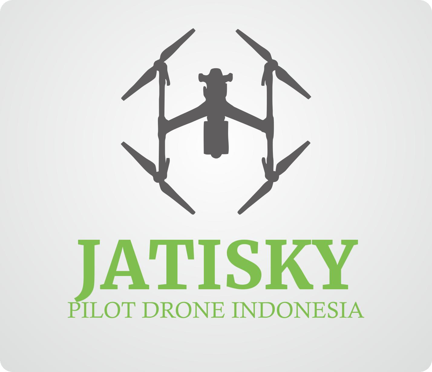 Sewa Drone Jogja
