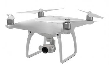 Manfaat Drone Yang Sering Terjadi  Dikehidupan Kita
