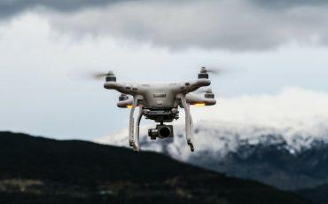 Jasa sewa drone jogja | Jatisky Pilot Drone Indonesia