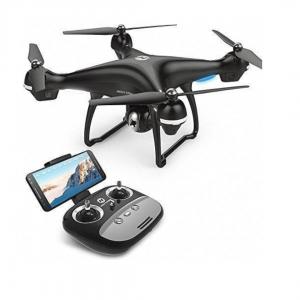 Rekomendasi Jasa Sewa Drone