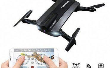 Daftar Harga Jasa Sewa Drone Jatisky