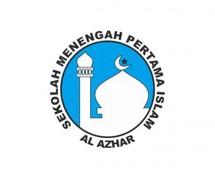 SMP Al Azhar